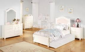 Elite Bedroom Furniture Bedroom Cute Kid Furniture Sets Idyllic Modern Childrens
