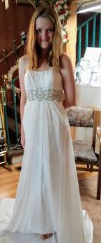 forever yours bridesmaid dresses forever yours wedding center home