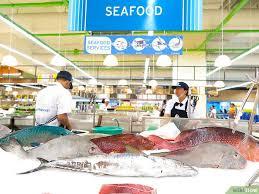 comment cuisiner un homard congelé comment faire cuire des queues de homard congelées