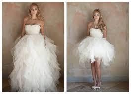2 wedding dress the 25 best convertible wedding dresses ideas on