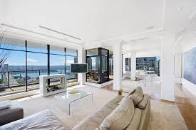 Stunning Luxury Apartment Interior Design Ideas Photos - New apartment design ideas