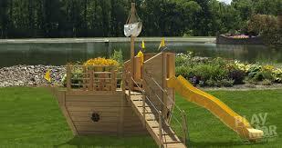 astonishing ideas backyard playsets winning 1000 images about