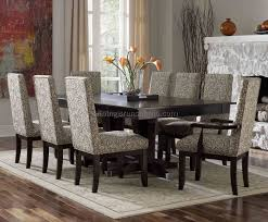 white washed dining room furniture 6 best dining room furniture