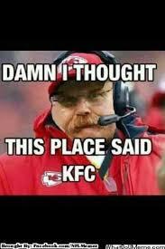 Chiefs Memes - pin by kaden whitt on funny football pinterest kansas sports