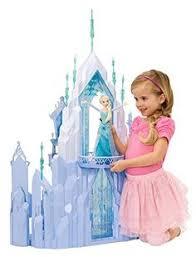 amazon black friday juguetes de disney u0027s frozen elsa deluxe premium costume kit with wig and wand