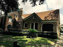 Rental Properties In Houston Tx 77004 2515 Binz Houston Tx 77004 Har Com