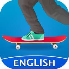 skate board apk skateboarder amino for skateboard apk 1 8 10526 social