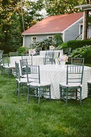 Backyard Wedding Reception Ideas Beauteous Backyard Wedding