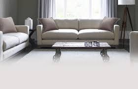 chalk large feather cushion new chalk dfs ireland interior