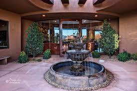 Home Design St George Utah by Home