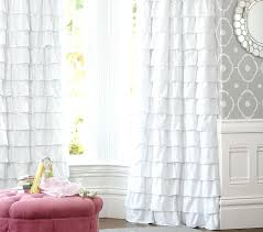 Nursery Curtains Next Blackout Nursery Curtains Image Of Blackout Curtains