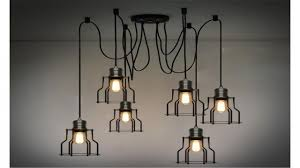 Swag Lighting Ideas by Dance Swag For Top Top 25 Best Swag Light Ideas On Pinterest Bay