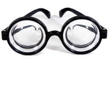 joke glasses ebay