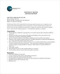 entry level bank teller resume example cousin kate essay