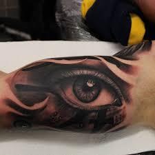 inside bicep tattoo best tattoo ideas gallery
