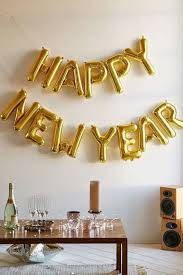 Room Decoration Ideas For New Year by 40 Awesome New Year U0027s Home Decorating Ideas Ecstasycoffee