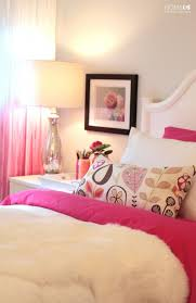Amazon Furniture For Sale by Ice Cream Bench Ebay Icarly Bedroom Room Tour Diy Teen Decor