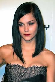 2016 lob haircut and 2016 www bob hairstyle com wp content uploads 2016 12 best long bob