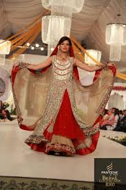 Wedding Dresses For Girls And Beautiful Wedding Dresses For Girls