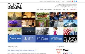 work from home web design jobs myfavoriteheadache com