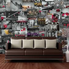 world cities wall murals london paris new york more ebay world cities wall murals london paris new york more