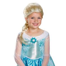 Halloween Costumes Elsa Frozen Halloween Costumes Halloween Costumes Official Costumes