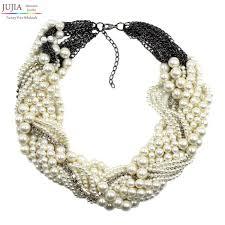 new necklace images 2017 new fashion z bib collar necklace pendant chunky luxury jpg