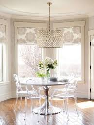 Dining Room Chandeliers Pinterest Awesome Rectangular Chandelier Dining Room Best 25 Modern
