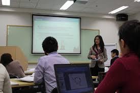 boeing shanghai u003e blog blog