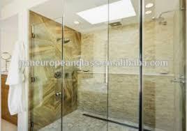 Towel Bar For Glass Shower Door Frameless Shower Doors With Towel Bar Unique Shower Door Handle