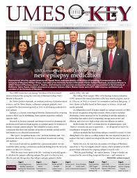 the key may 9 2014 edition by university of maryland eastern