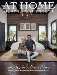 madden home design the nashville june 2017 by at home memphis u0026 mid south issuu