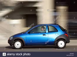 car ford ka miniapprox s model stock photos u0026 car ford ka