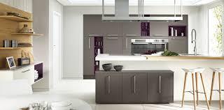 kitchen design newcastle kitchen design ideas