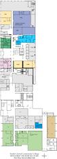Seattle Public Library Floor Plans Broadway Edison Bldg
