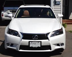 lexus es 350 f sport price base gs conversion into gs f sport clublexus lexus forum