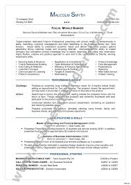 word 2013 resume templates resume template on word 2013 fresh resume templates word 2013