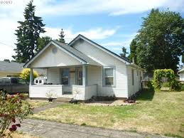 Houses For Sale In Cottage Grove Oregon by Cottage Grove Or Recently Sold Homes Realtor Com