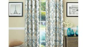 curtains curtains cool window curtains decorating drapery ideas