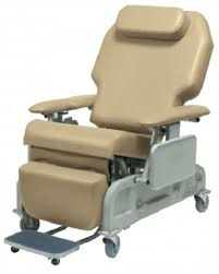 Chairs That Recline Geri Chair Medical Recliner Chairs Geriatric Chair On Sale