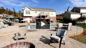Beautiful Homes For Sale Video Beautiful House For Sale With Pool Knoxville Tn