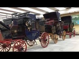 carrozze in vendita equisport beretta carrozze e finimenti in vendita