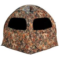 Blind Turtle Prices Hunting Blinds Walmart Com
