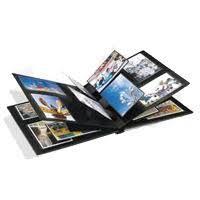 8x10 photo albums photo album in ghaziabad uttar pradesh photograph albums