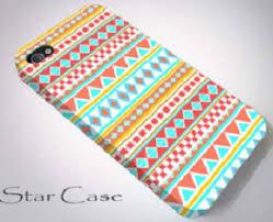diy designs diy phone case designs for college students cengagebrainiac