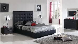 bedrooms dark wood bedroom set furniture sets bedroom furniture