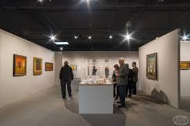 home art gallery design philip c curtis coming home exhibition at ganton art gallery