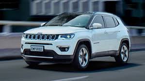 jeep convertible 2017 2017 jeep compass revealed in brazil photo gallery autoblog