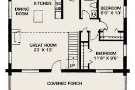 Small Home Building Home Building Plans