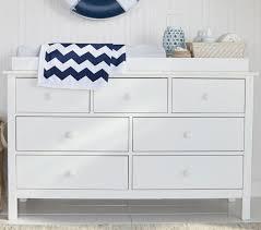 Espresso Changing Table Dresser Bedroom Charming Changing Table Dresser For Nursery Furniture